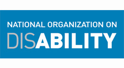 National Organization on Disability
