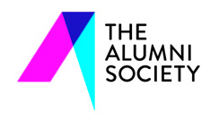 The Alumni Society