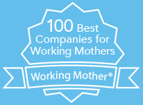 award_100best_working_mother
