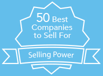 award_50Best_sellingpower