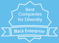 award_Best_co_diversity_BE