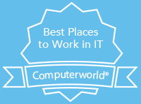 award_bestplaces4IT_computerworld