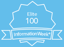 award_elite100_infoweek