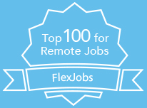 award_flexjobs
