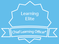 award_learning_elite_CLO