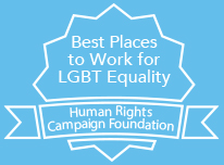 award_lgbt_humanrights