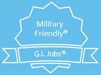 award_military_friendly_GIJobs