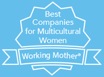 award_multicultural_working_mother