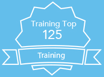 award_top125_training1