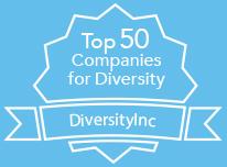 award_top50_diversity
