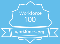 award_workforce100