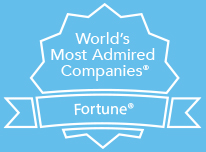 award_worlds_most_admired_fotune