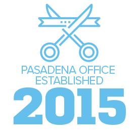 Established 2015