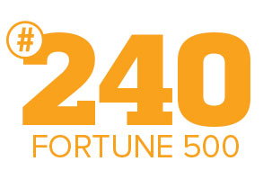 No240_Fortune500_Eng