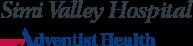 simivalley-logo