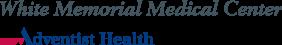 wmmc-logo