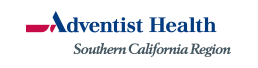 Adventist Health Southern California Careers