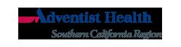 Adventist Health Southern California Careers