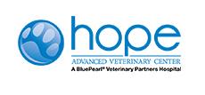 Hope Advanced Veterinary Center