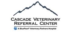 Cascade Veterinary Referral Center