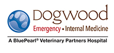 Dogwood Veterinary Emergency & Specialty Center in Richmond