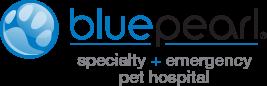 Blue Pearl Vet