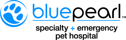 Blue Pearl Veterinary