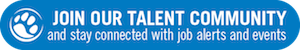 Talent Community Join