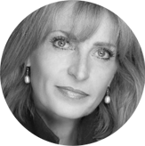 Lisa Bordinat
