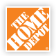 Work4HomeDepot