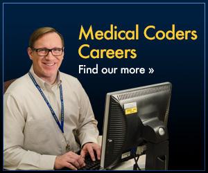 Medical Coder - Michigan Medicine Careers