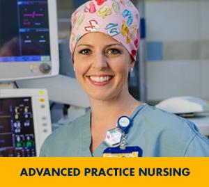 Advanced Practice Nursing - Michigan Medicine Careers