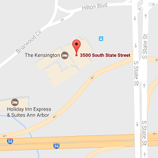 kensington-hotel-230x230 - Michigan Medicine Careers