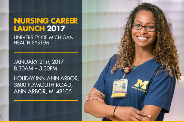 nursing-career-banner-2017