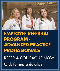 Physician Assistants Jobs - UMHS