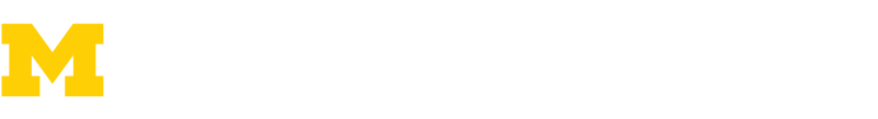 Michigan Medicine Careers