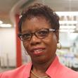 Phyllis Higgins