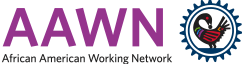 African American Working Network