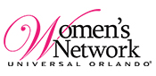 Our Women's Network