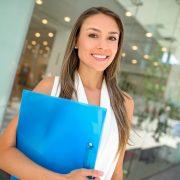 Internships - Universal Orlando