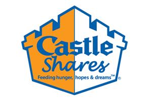 Castle Shares