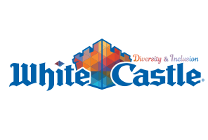 Careers At White Castle Apply Online At White Castle
