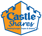 Castle Shares Logo