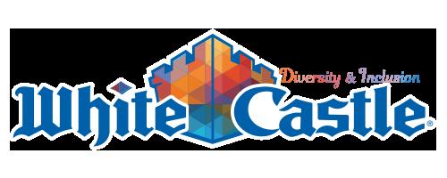 White Castle Diversity & Inclusion Logo