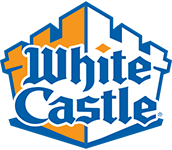 White Castle Careers