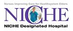 NICHE designated hospital