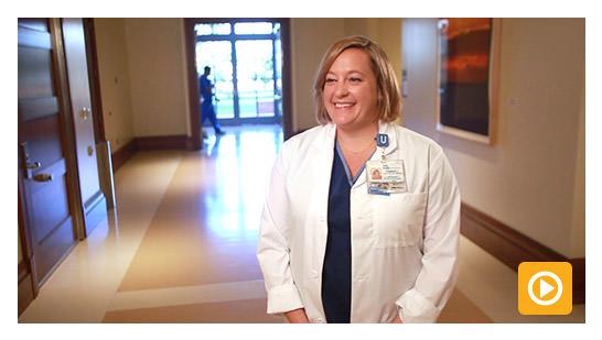 UCLA Health Kim