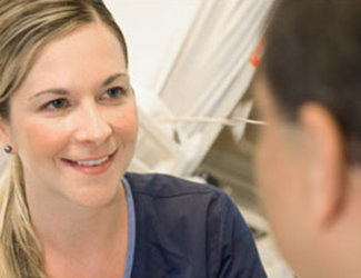 NG Nursing NewGrads Nursing Summer Extenship