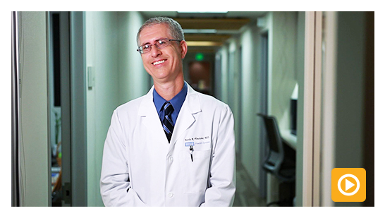 UCLA Health Kevin Pimstone, MD