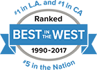 Best in the West